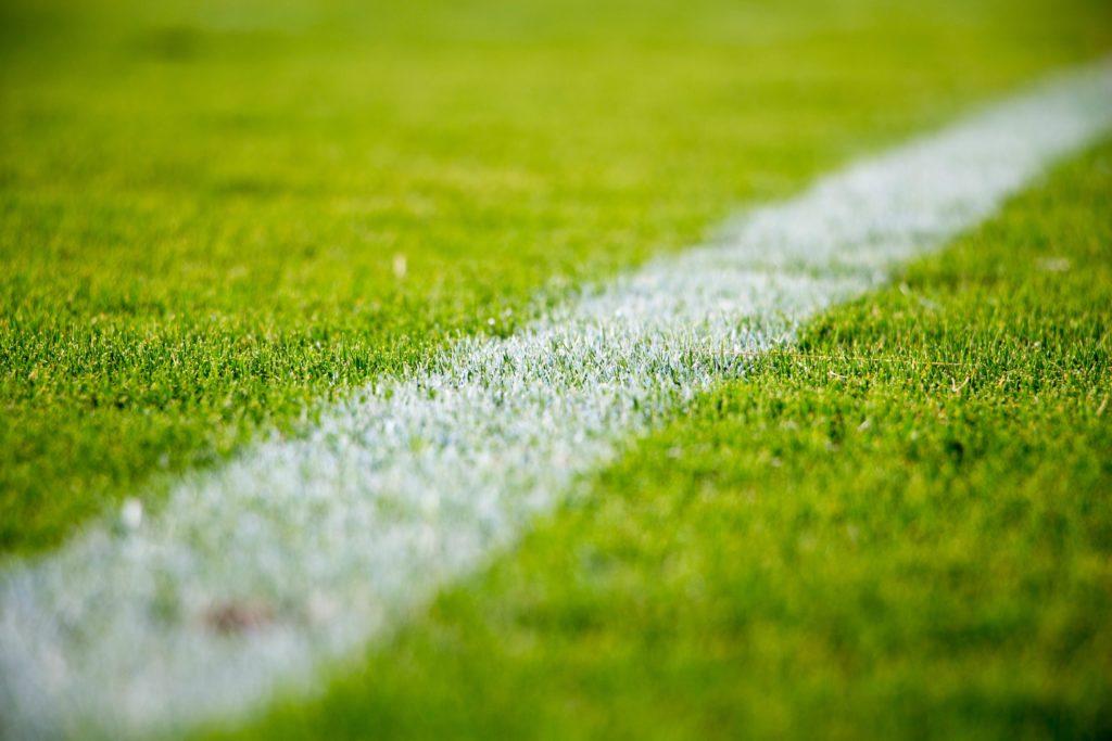 Rozgrywki piłkarskie i obchody 70-lecia Piłkarstwa Lubuskiego odwołane 1
