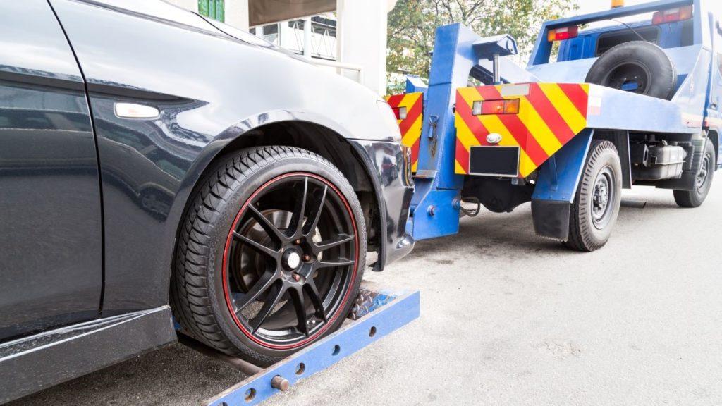 Jak sfinansować rehabilitację po wypadku drogowym? 1