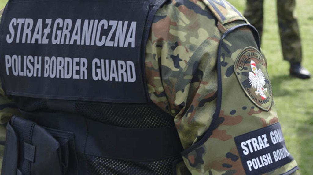 Czeczeńska rodzina nadużyła procedury uchodźczej. Nie będą dalej ubiegać się o ochronę międzynarodową w Polsce