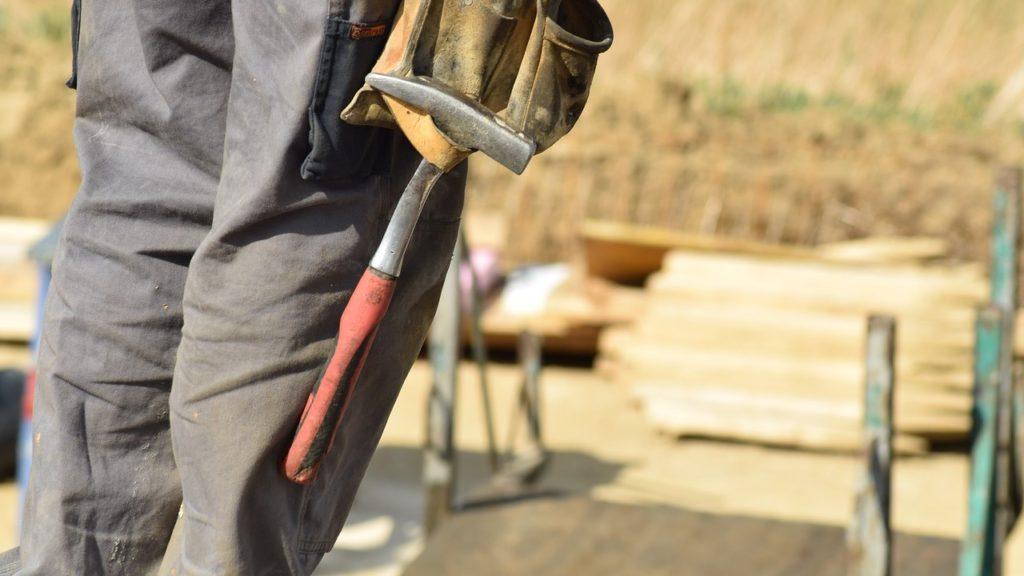 Bezrobocie w Lubuskiem - najnowszy raport 1