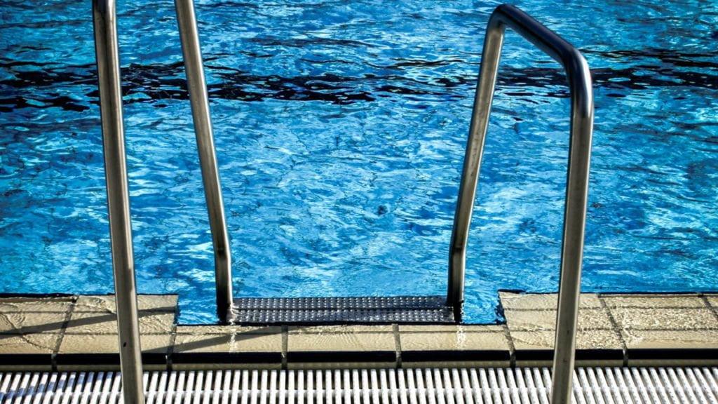basen w lubsku