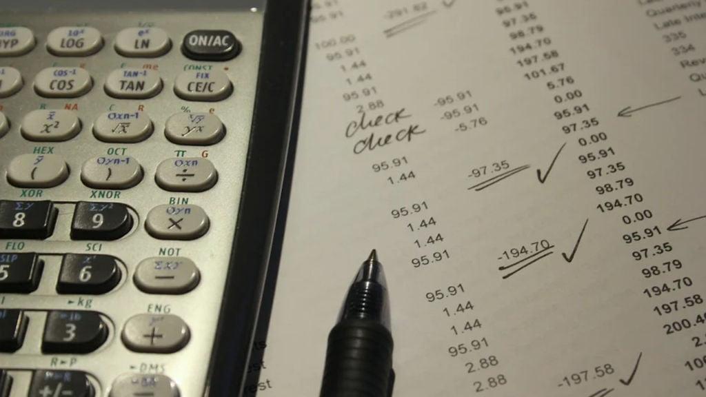 oszustwa podatkowe