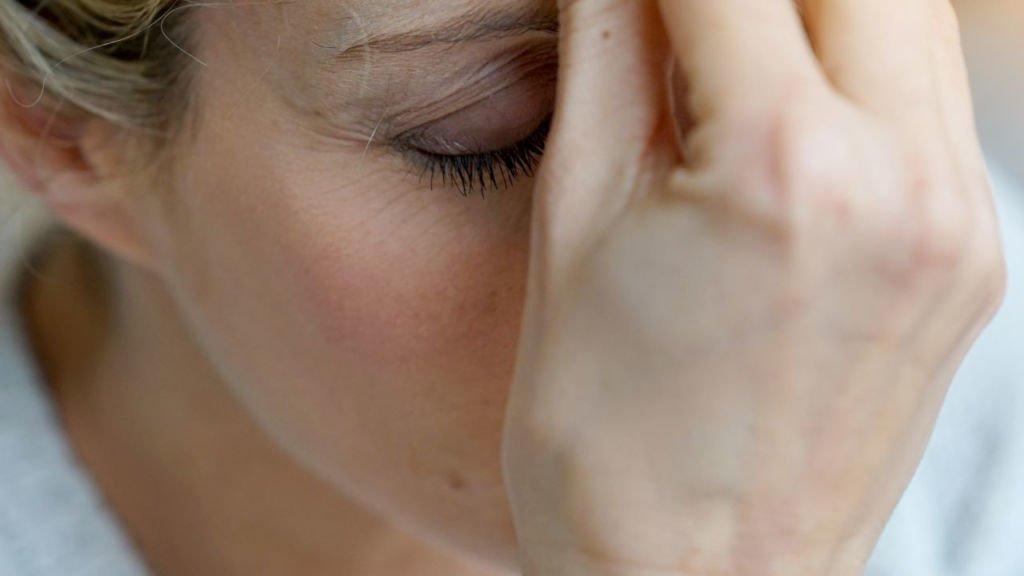 swiatowy dzień solidarności z chorymi na migrenę