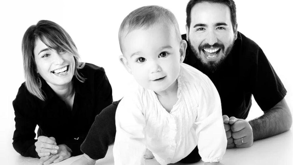 Cztery lata programu Rodzina 500+. Ile pieniędzy otrzymali w tym czasie lubuszanie? 1