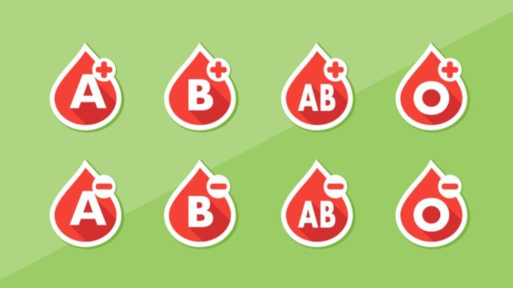 zbiórka krwi