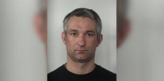 Poszukiwany Piotr Furmańczak