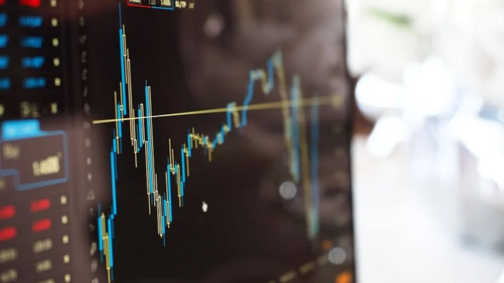 inwestycje w kryptowaluty