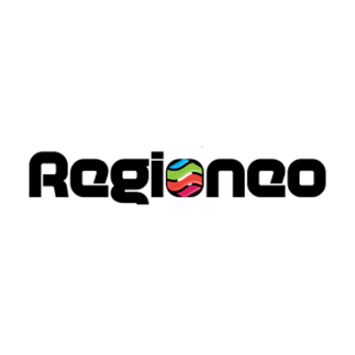 Avatar of Redakcja Regioneo