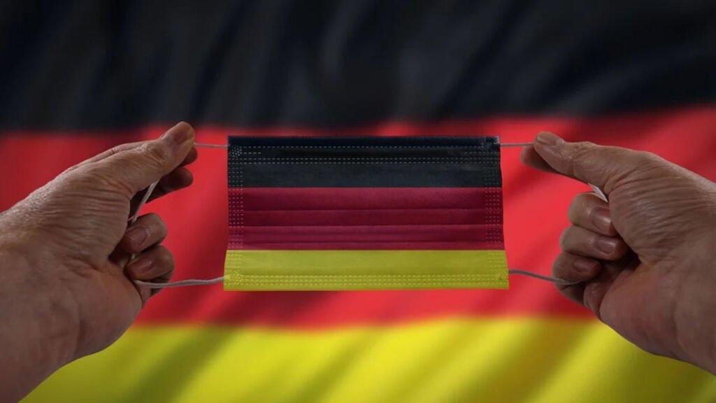 Nowe zasady wjazdu do Saksonii od 11.01. Dotkną szczególnie pracowników transgranicznych