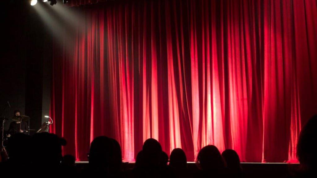 Lubuski Teatr