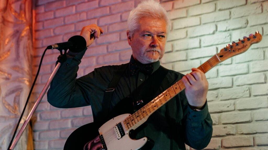 Zbigniew Godlewski