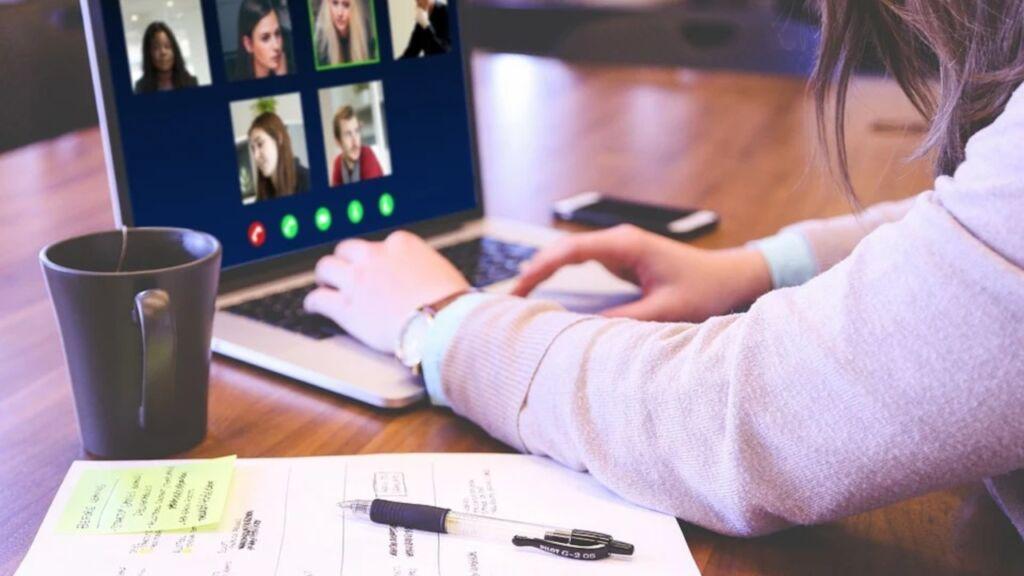 Sprzęt komputerowy do nauki