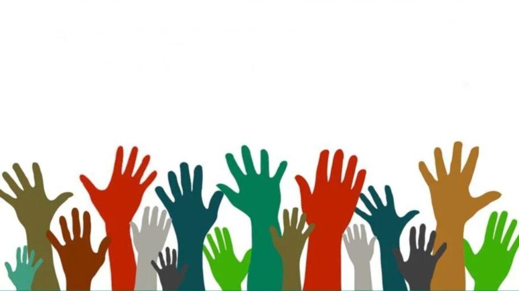 Lubuski Kongres Szkolnych Kół Wolontariackich