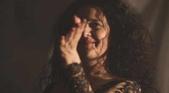Beata Czarnecka, Piwnica pod Baranami