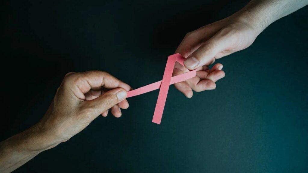 Światowy Dzień AIDS. Gdzie zrobić test na HIV w Lubuskiem?