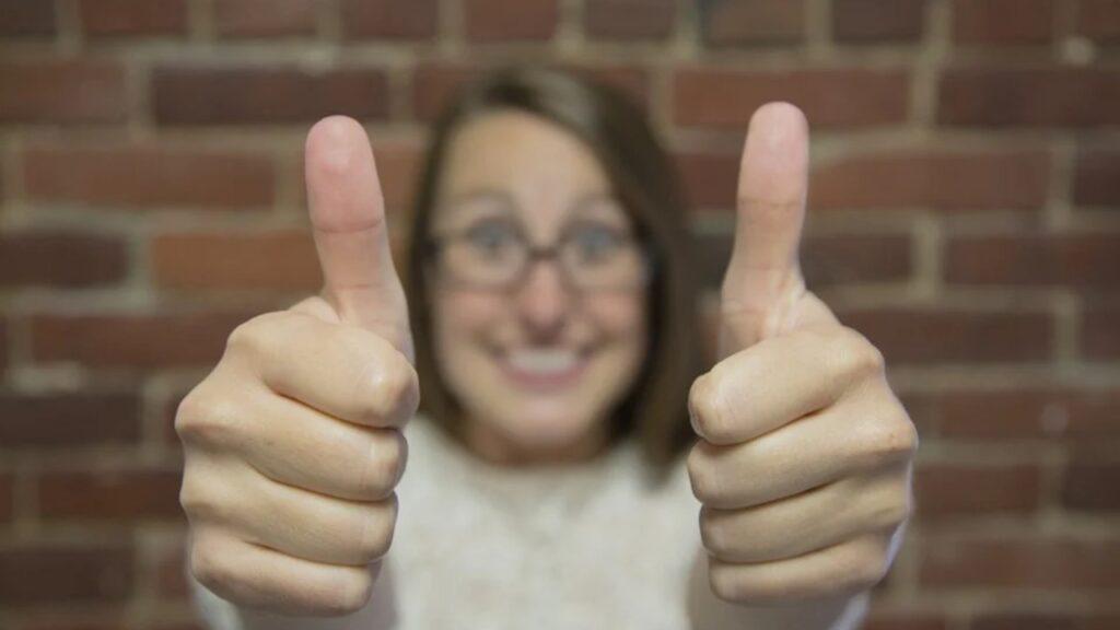 Lubuszanie zadowoleni z pracy samorządu. Ponad 55% ocenia władze województwa pozytywnie