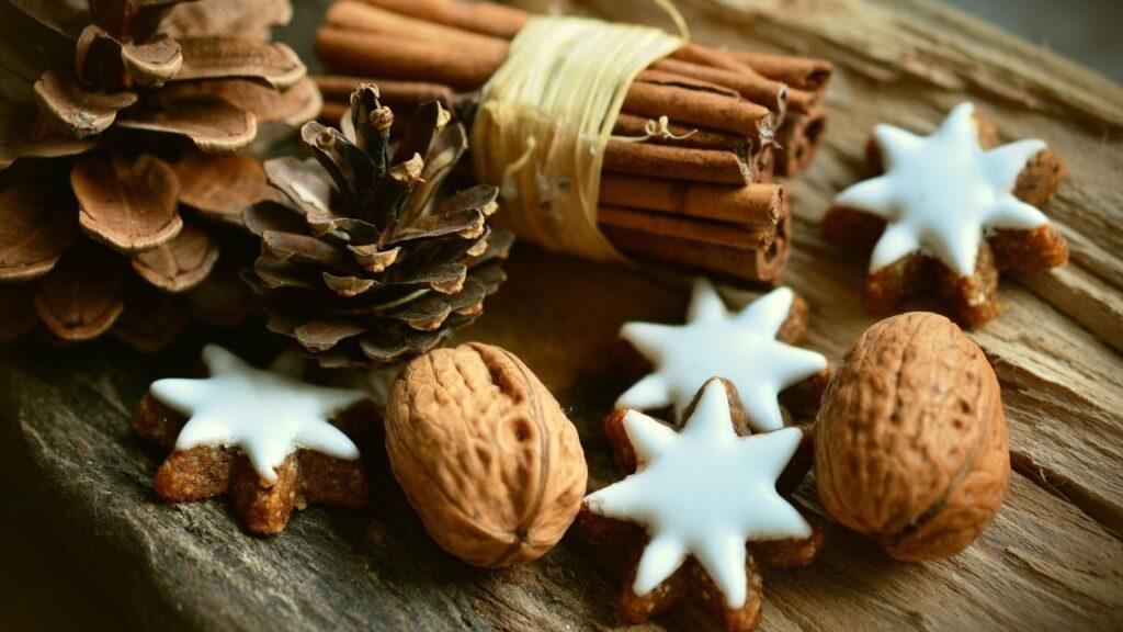 Boże Narodzenie w zgodzie z naturą. Eko-święta to najlepszy prezent dla środowiska