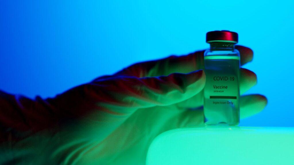 Lubuskie szpitale węzłowe. Tu personel placówek medycznych otrzyma szczepienia przeciw COVID-19