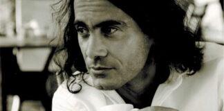 Konstanty Yoriadis