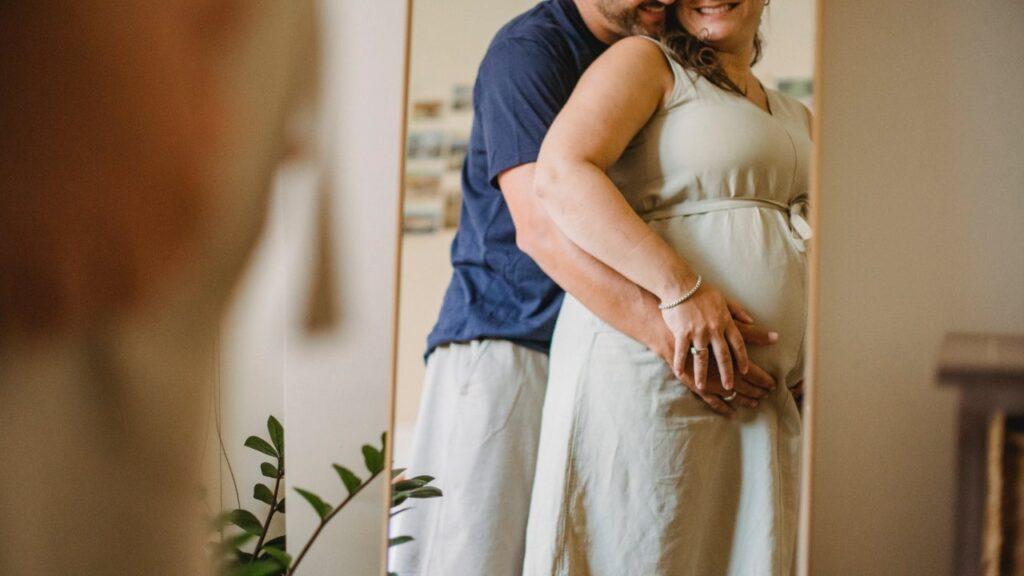 Rekordowy rok 2020. 33 ciąże in vitro w Lubuskiem