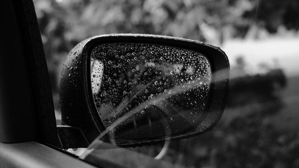 Ośno Lubuskie: Włamanie do samochodu to sprawka dwójki nastolatków