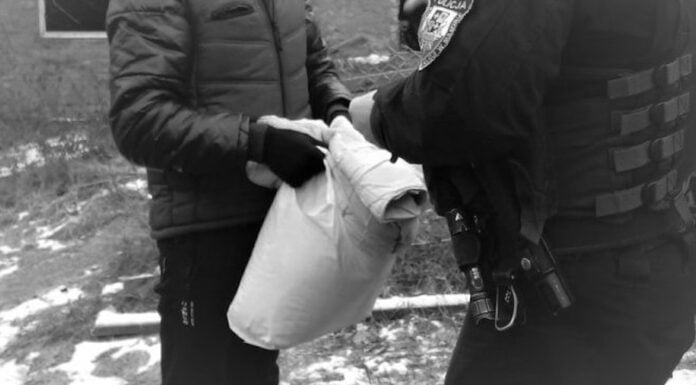 Dzielnicowi pomagają bezdomnym