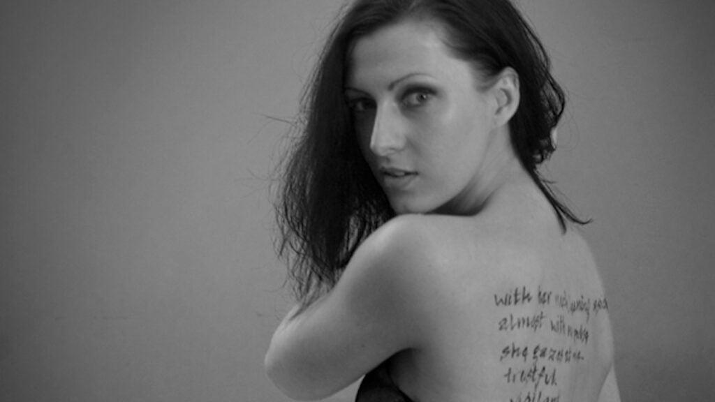 Katarzyna Siuta (Godlewska) – poezja i sztuka macierzyństwa! Radości i smutki, walka o zdrowie trojaczków!