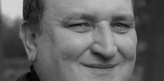 ks. Marek Czerniawski