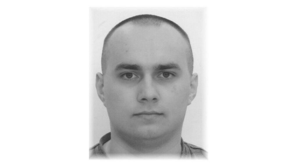 Wojciech Plis