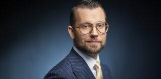 Dawid Jakubowicz