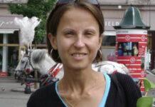 Katarzyna Dominik