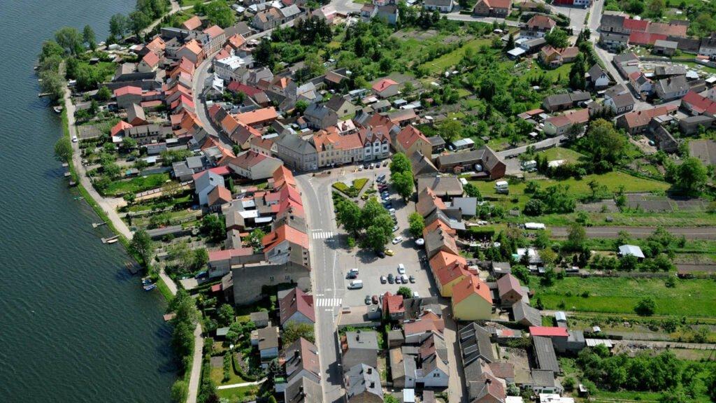 Pszczew: Mieszkańcy chcą przywrócenia praw miejskich