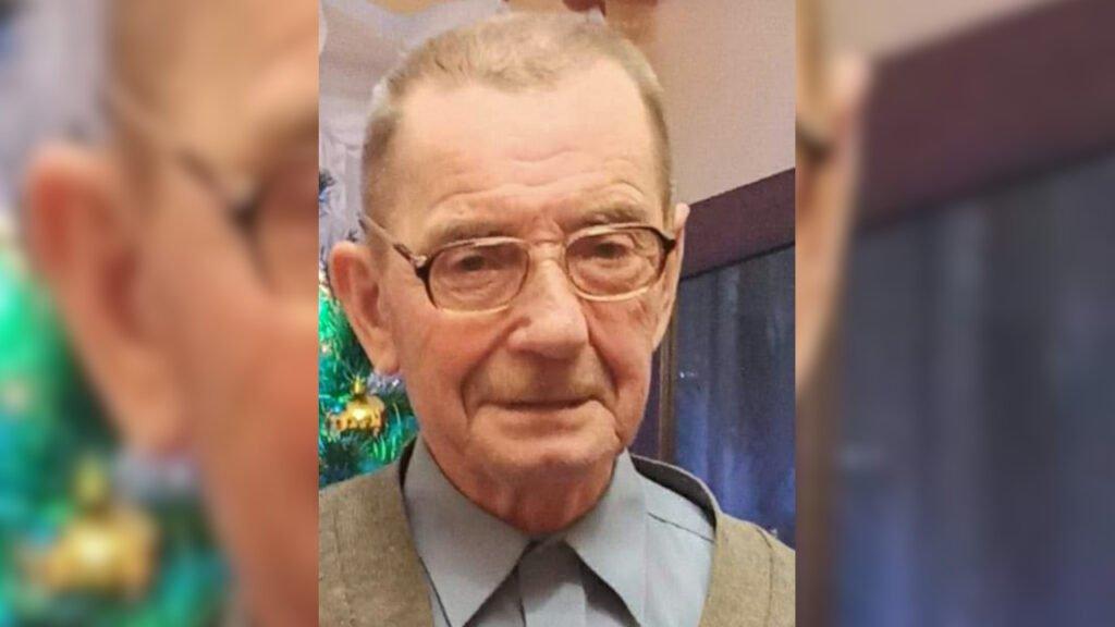 Zaginął Władysław Papis. 80-latek po wyjściu ze szpitala nie dotarł do domu