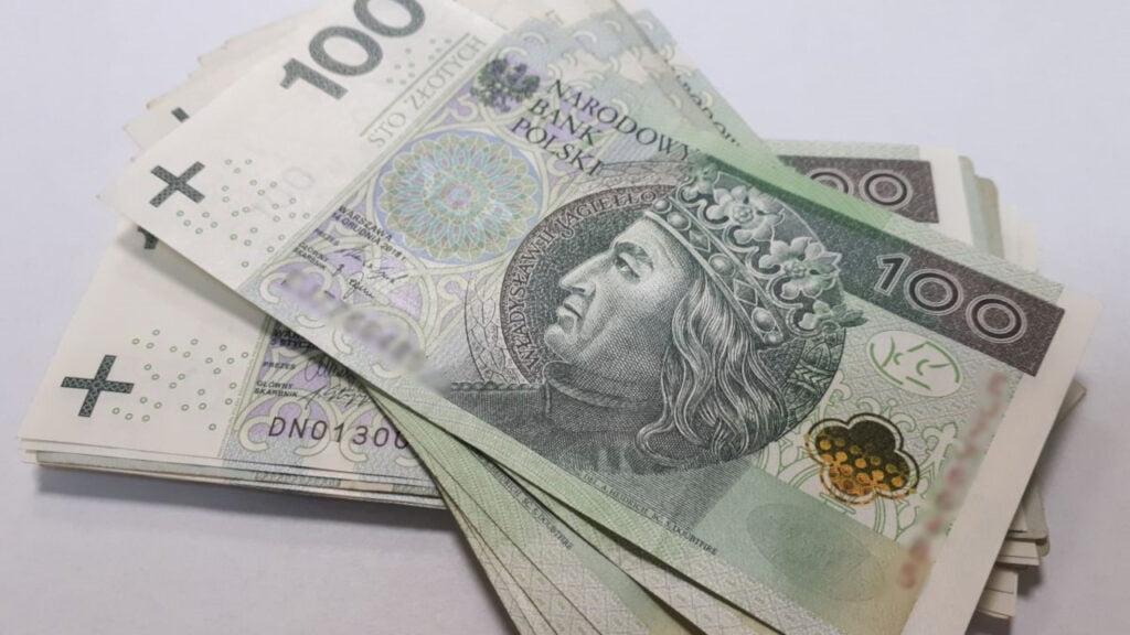 Wyłudziła dofinansowanie na rozpoczęcie działalności gospodarczej. Przedsiębiorczej 22-latce grozi nawet 5 lat więzienia