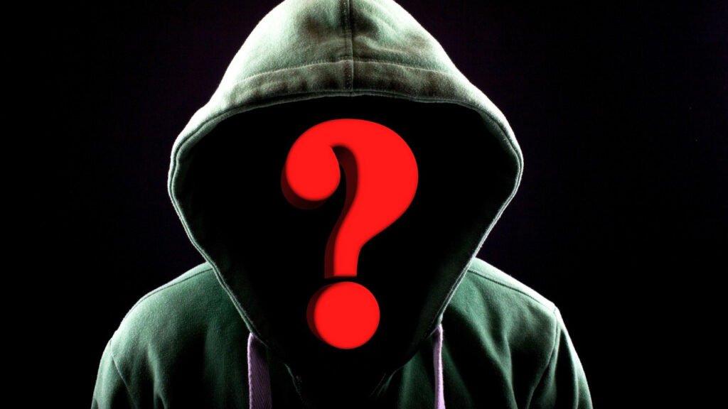 Przekręt nigeryjski w nowym wariancie. Jak go rozpoznać?
