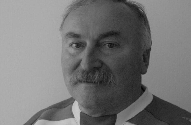 Henryk Rozmiarek