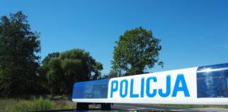 Policyjne koguty