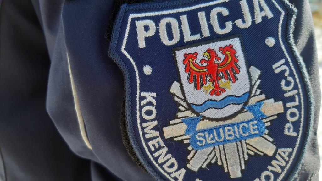 Śmiertelny wypadek w Golicach. Policja szuka świadków potrącenia