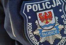 Policja Słubice