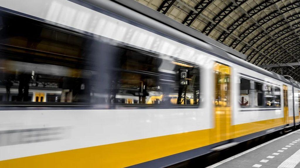 RailBLu - lubuską koleją do Brandenburgii