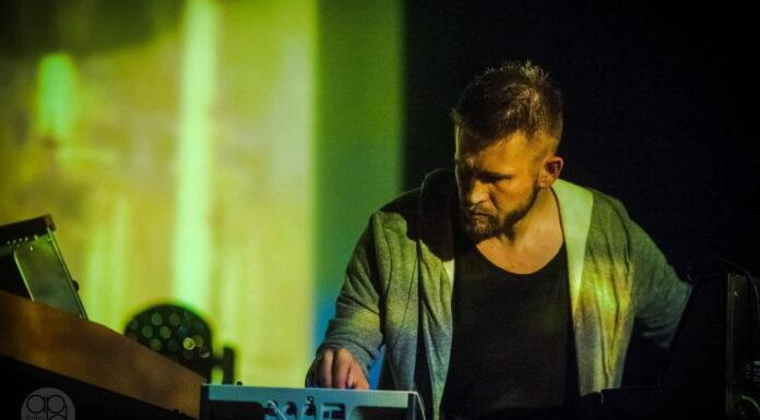 Tomasz Pauszek