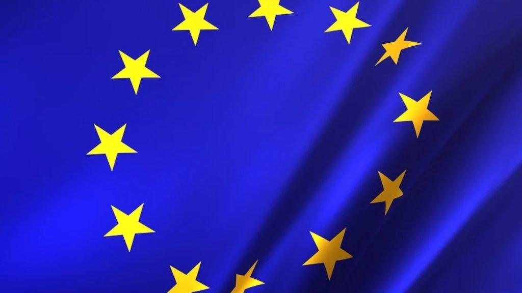Rozmawiali z młodymi dla młodych o przyszłości Europy