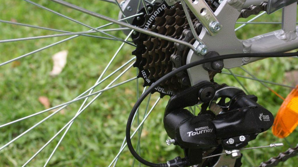 W Szprotawie powstanie Pumptruck czyli tor rowerowy
