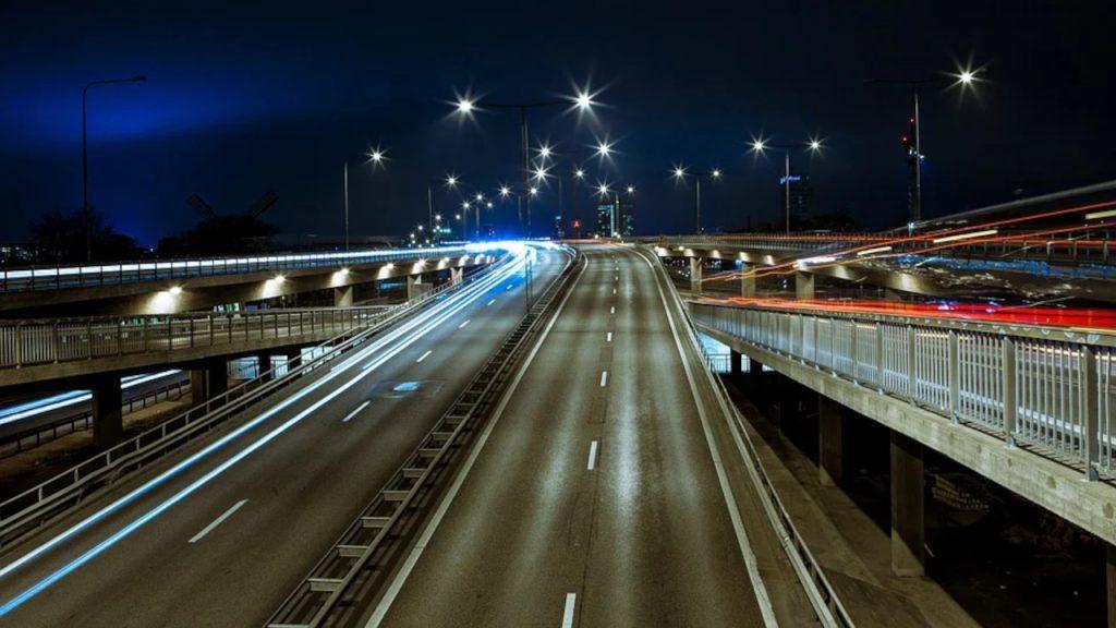 Od 1 czerwca nowe przepisy ruchu drogowego. Co się zmieni?
