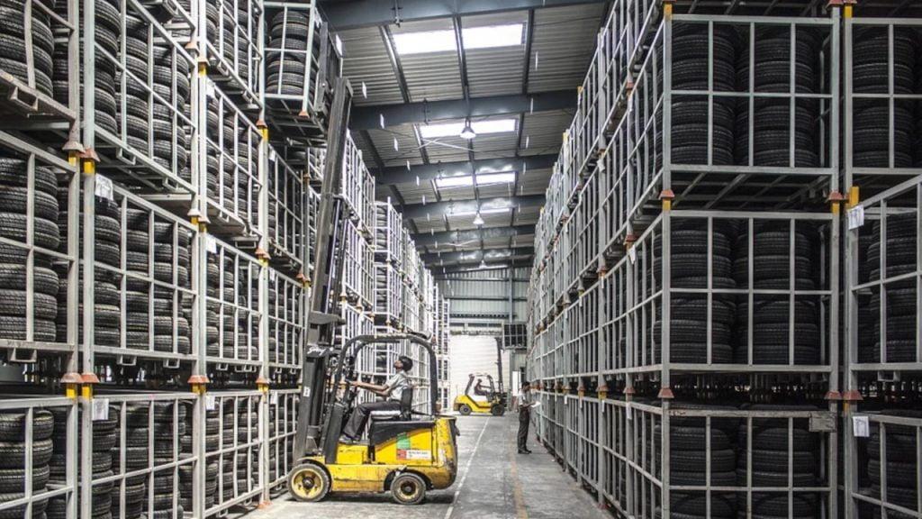 10 najtrudniejszych do obsadzenia stanowisk w obszarze logistyki