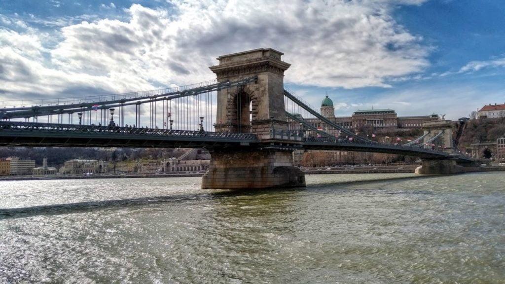 1000 słów o budownictwie: Mosty. Inżynier opowiada