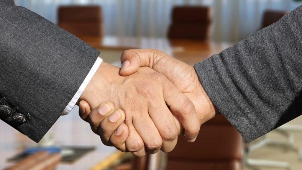 Traktat o dobrym sąsiedztwie i przyjaznej współpracy. 3 dekady przyjaźni