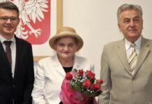 Aleksandra Sołtysiak