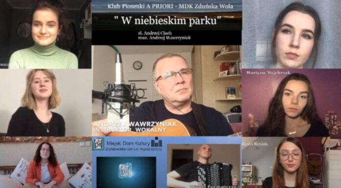 Andrzej Wawrzyniak
