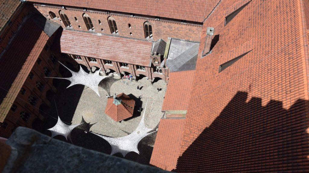 1000 słów o budownictwie: Dach. Inżynier opowiada